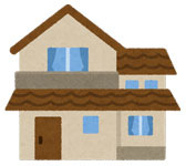 House_168x150.jpg