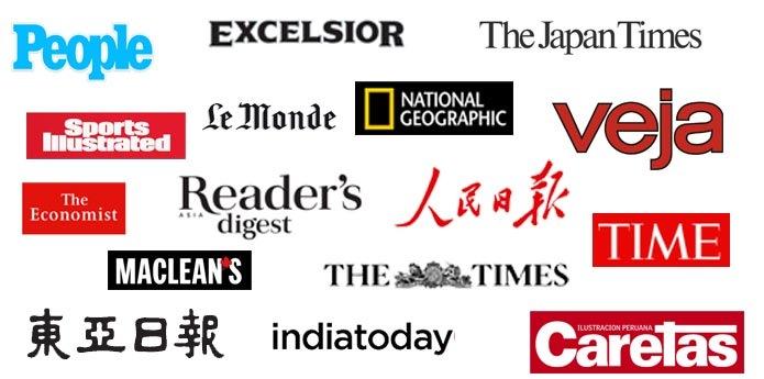 newspapers1605.jpg