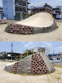 Slides1_200x266.jpg