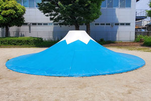 Slides5_Futase_300x200.jpg