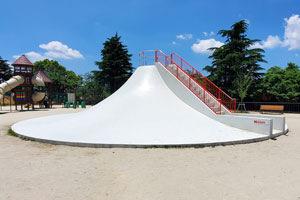 Slides8_Kariyado_300x200.jpg