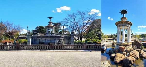 Tsuruma2_600x277.jpg
