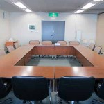 Conference Room 3 (16 seats *2)
