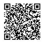 新コメント 2020-07-15 163336.jpg