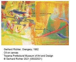 20世紀西洋美術コレクション.jpg