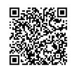 フィ コメント 2020-07-15 164647.jpg