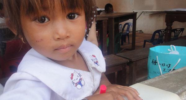 cambodia_600.jpg