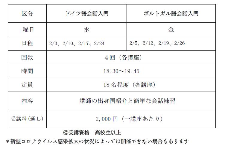 国際留学生会館1月.png