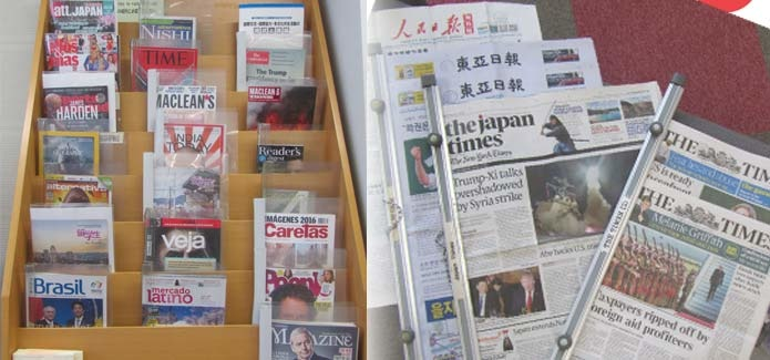 newspapers1704.jpg