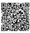 200624 申込先QRコード.jpg