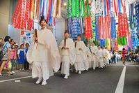 Tanabata_Ichinomiya_380x252.jpg