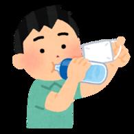 drink_suibun_hokyuu_man_mask.png