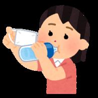 drink_suibun_hokyuu_woman_mask.pngのサムネイル画像