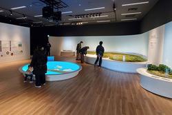 P6_b_AsahiMuseum2.jpg