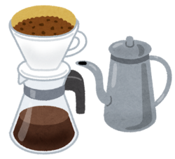 coffee_paper_drip.pngのサムネイル画像