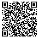 ベ 住民税コメント 2020-07-16 124841.jpg