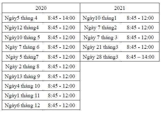 新ベトナムコメント 2020-07-15 171251.jpg