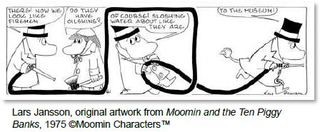 (画像)ムーミン.png