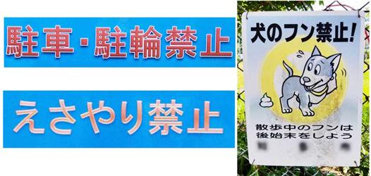 Kinshi_3_526x250.jpg